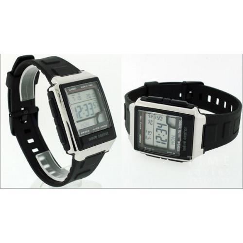 Часы Casio WV-59E-1AVEF 2