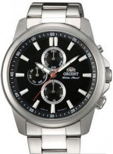 Orient FRG01001B0