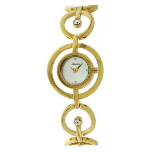 Часы Adriatica ADR 3521.1143QZ