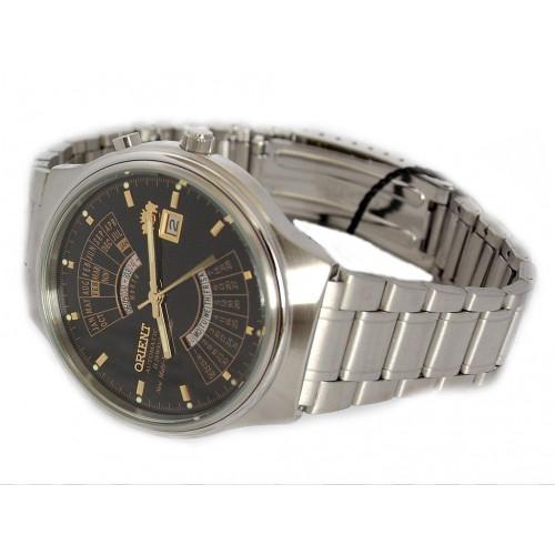 Часы Orient FEU00002BW 2