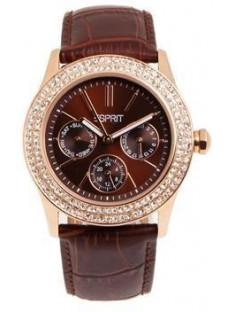 Esprit ES103822004