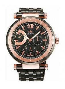 Orient FUU05003B0