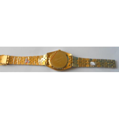 Часы Adriatica ADR 1090.1113Q 1