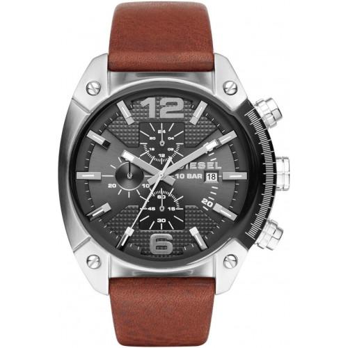 Часы Diesel DZ4381