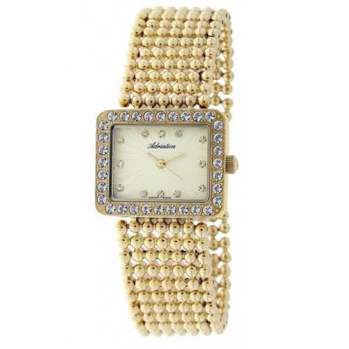 Часы Adriatica ADR 3470.1141QZ