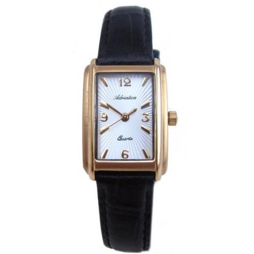 Часы Adriatica ADR 3114.1252Q