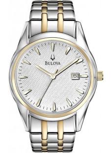Bulova 98B134