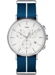 Timex Tx2r27000