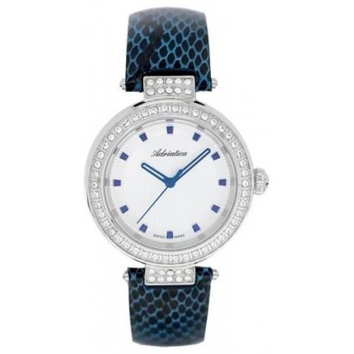 Часы Adriatica ADR 3692.52B3QZ