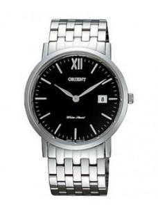 Orient FGW00004B0