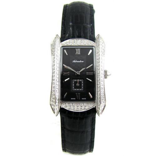 Часы Adriatica ADR 3091.5264QZ2