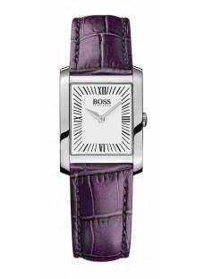 Hugo Boss 1502197