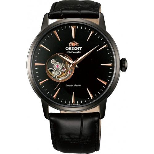 Часы Orient FDB08002B0