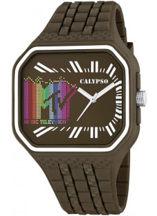 Calypso KTV5628/4