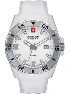 Swiss Military Hanowa 06-4200.21.001.01