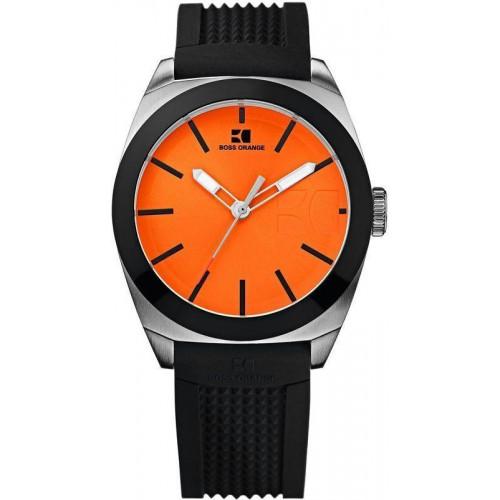 Часы Hugo Boss 1512894