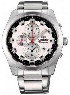 Orient FTT0U002W0