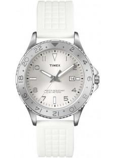Timex Tx2p030