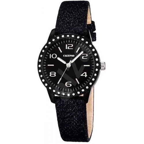 Часы Calypso K5652/4