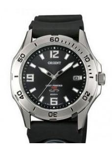 Orient FWE00004B0