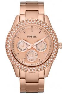 Fossil FOS ES3003