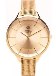 Royal London 21296-09