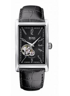 Hugo Boss 1512319