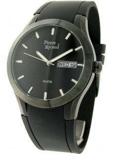 Pierre Ricaud PR 91013.B214Q