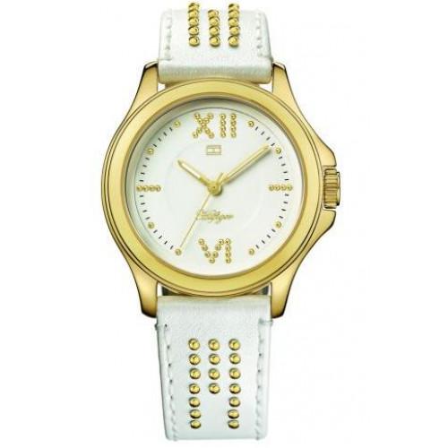 Часы Tommy Hilfiger 1781013