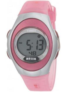 Timex Tx5b831