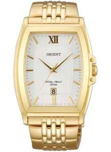 Orient CUNDS001WO