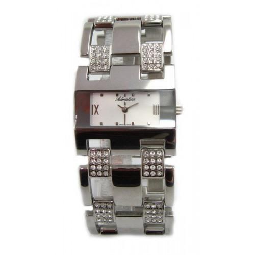 Часы Adriatica ADR 3497.5183QZ