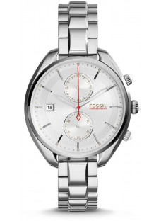 Fossil FOS CH2975