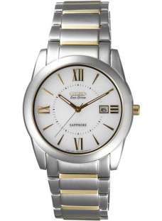 Citizen BM6524-58C