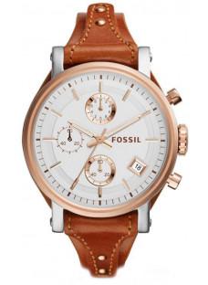 Fossil FOS ES3837