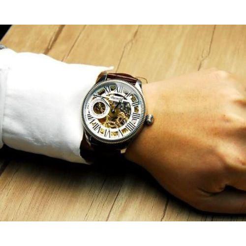 Часы Ingersoll IN7904WHG 1