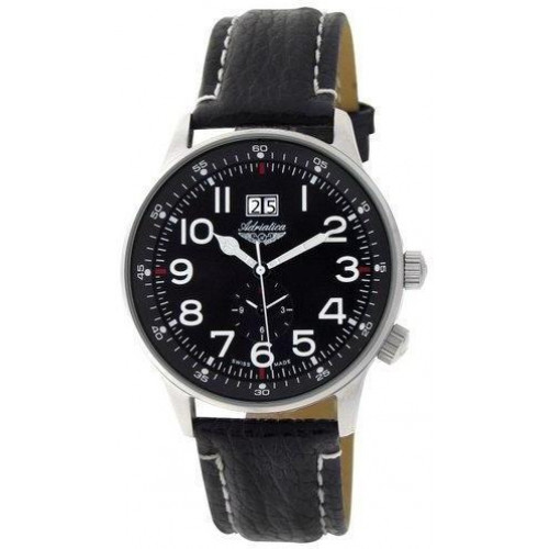 Часы Adriatica ADR 1066.5224Q