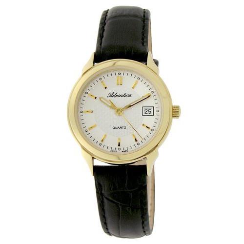 Часы Adriatica ADR 3064.1213Q