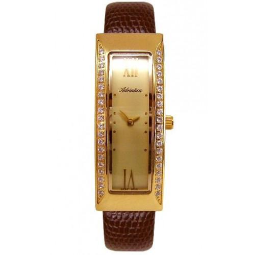 Часы Adriatica ADR 3503.1271QZ