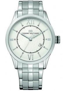 Tommy Hilfiger 1710211