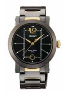 Orient CQC04006B0
