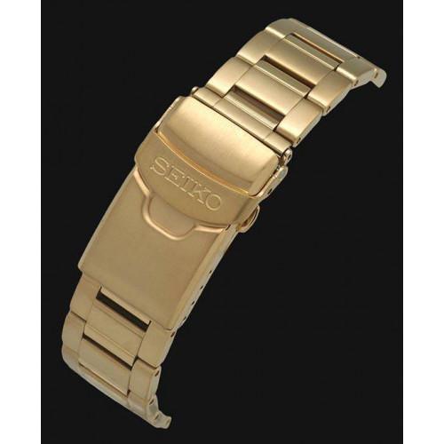 Часы Seiko SNZH60K1 4