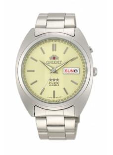 Orient BEM5X003C6