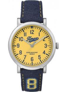 Timex Tx2p83400