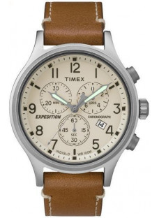 Timex Tx4b09200