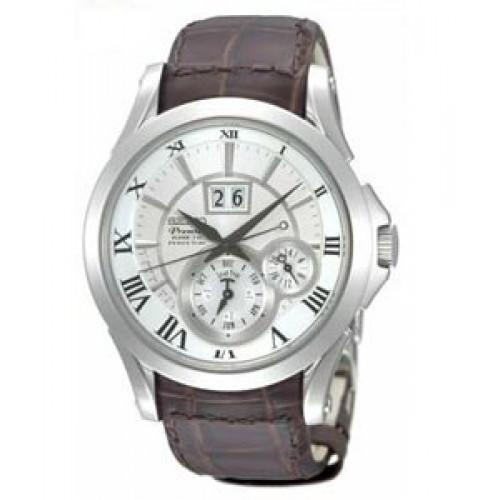 Часы Seiko SNP023P1