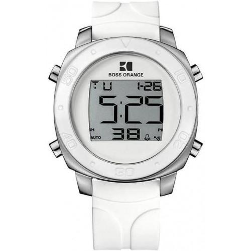 Часы Hugo Boss 1512677
