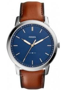 Fossil FOS FS5304