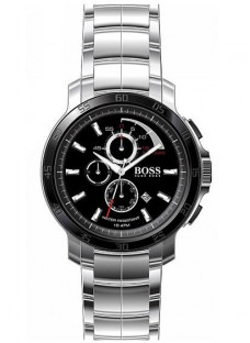 Hugo Boss 1512392