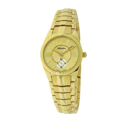 Часы Adriatica ADR 3081.1151Q